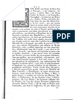 Lei Da Boa Razão (Digitalizada)1
