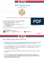 HDFC Equity Fund.pdf