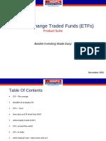 HDFC ETF Product Suite.pdf