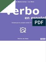 el_verbo_espaniol