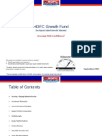 HDFC Growth Fund - September 2015.pdf