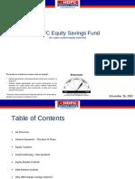 HDFC Equity Savings Fund.pdf