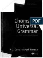 Chomskys Universal Grammar An Introduction.pdf