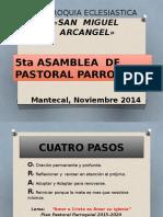 5ta_Asamblea_Parroquial_-_ORAR[1].pptx