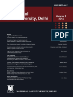 Journal of National Law University Delhi Vol.2 2014 (Complete Journal).pdf
