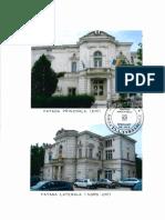 foto Judecatorie Corabia.pdf
