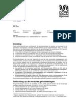 DMS MP-#21052251-V1-HSL Geluidmetingen Result at En Tm7april2010