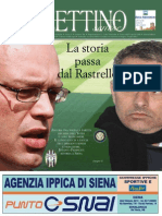 Gazzettino Senese n°104