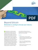 Beyond-bitcoin SFS VFINAL