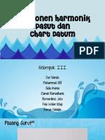 Komponen Harmonik Pasut.pdf