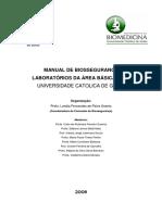 Manual de Biosseguranca.pdf