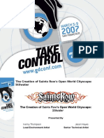 GDC2007_HayesThompson_SaintsRowCityscape