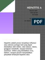 hep.A pp