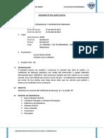 laboratorio informe 2.1.pdf