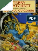 documents.tips_terry-pratchett-lumea-disc-domnul-cu-coasa.pdf