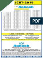 code-a-answer-key.pdf