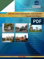 Vietnam-metrorail-completionreport.pdf