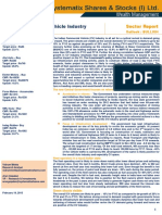 CommericalVehicleIndustry-InitiatingCoverage