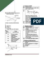 scheme chapter 5.pdf