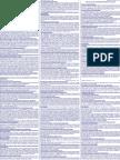 CV2015-DecretosPracticaPresenciaYOSOY
