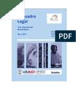 4 Manual de IRPC PT Dec 2011(1)