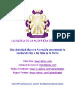 Lainec_PlanDivinoVenezuela