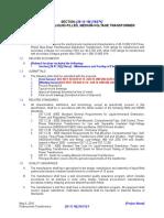 26 12 19 03 PAD-MOUNTED LIQUID-FILLED MEDIUM-VOLTAGE TRANSFORMERS.doc