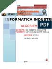 Informatica Industrial 1