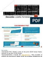 PPT PSU 2016.pptx