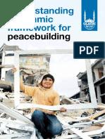 Understanding-an-Islamic-Framework-for-Peacebuilding_IRWP_2013-02.pdf