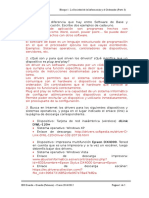 Cuestionario.bloque1.parte3.doc