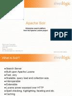 apachesolrliferay-130124092929-phpapp02