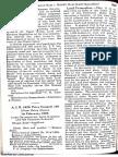 AIR 1929 PC 110