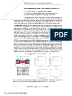 Device and Circuit Modeling using Novel 3-State Quantum Dot Gate FETs.pdf