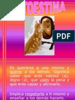 a8d143_PRESENTACIONDEAUTOESTIMAcontarjetadevida