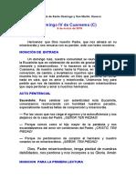 160306 4º Domingo de Cuaresma C (1)