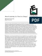 Kocolowski_ELJV3I1_pp22-32.pdf