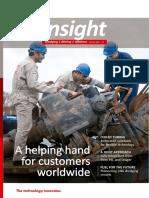 Ihc Insight Aug 2015