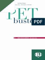 PET_buster.pdf