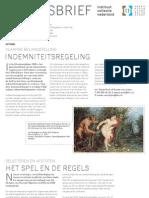 ICN Nieuwsbrief 2006 #4