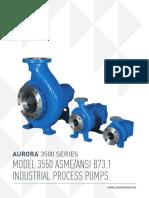 A-02-1060