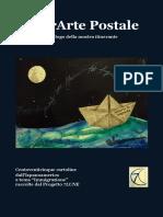 Catalogo Della Mostra Itinerante MigrArte Postale