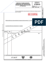 FIAT 01460-03_1983-03_Errori Di Forma Massimi Ammissibili Per Particolari Lavorati Senza Asportazione Di Truciolo