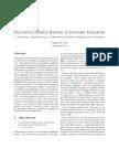 2016.01.15_Vladimir Nuri_Fractional Reserve Banking as Economic Parasitism