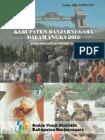 Banjarnegara-Dalam-Angka-2015.pdf