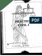 Practica 1 Clases Desgrabadas Parte 1