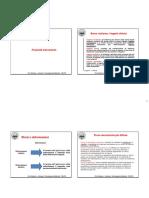 _lezione07__prove meccaniche_1 (2)