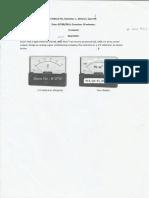 PCI Sem 1 2014-15 Q2