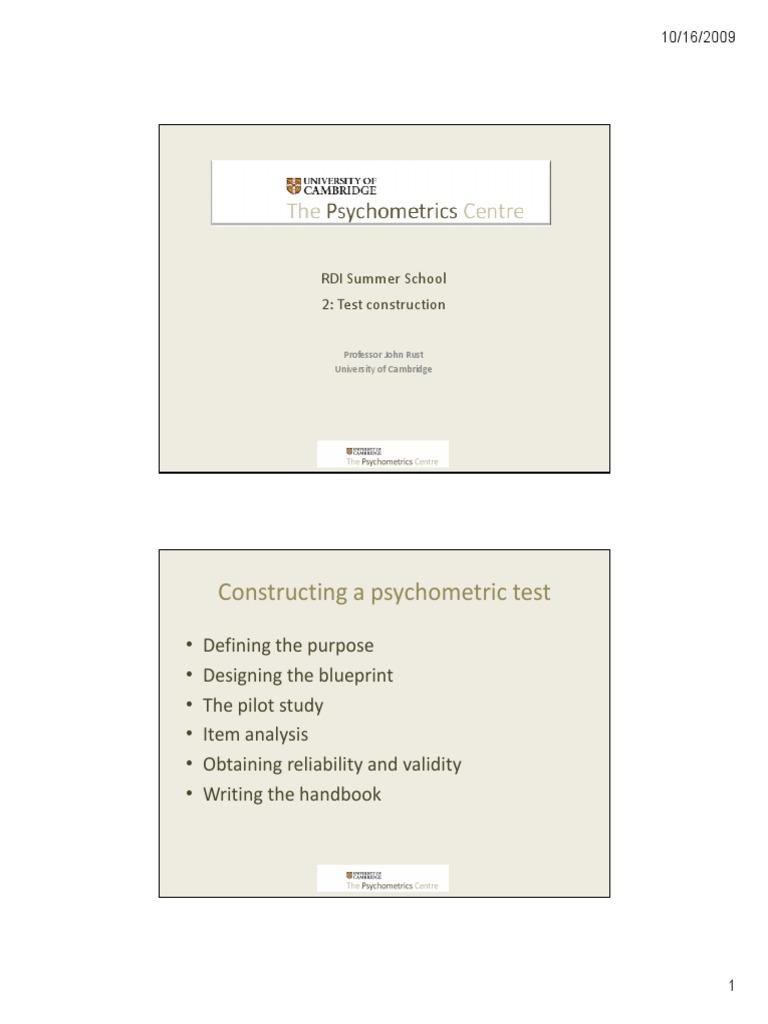Ss 2 construction evaluation methods tests malvernweather Choice Image