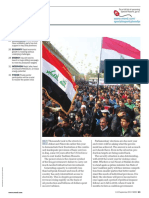 Iraq Special Report 2013 Me Ed